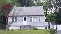 Home for sale: 32 Taft Ave., Newburgh, NY 12550