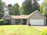 Home for sale: 5453 Biffle Ct., Stone Mountain, GA 30088
