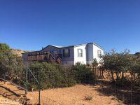 Home for sale: 1855 N. Gallian Fox, Dewey, AZ 86327