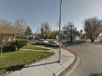 Home for sale: Willow, Stockton, CA 95203
