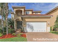 Home for sale: 8517 Sumner Ave., Fort Myers, FL 33908