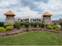 Home for sale: 1 Christian The Woodlands At Cross Creek, Branson, MO 65616
