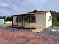 Home for sale: 2910 W. W Oak, Palestine, TX 75801