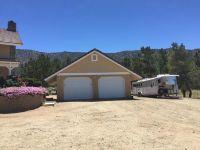 Home for sale: 11640 Honeybee Ln., Littlerock, CA 93543