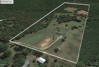 Home for sale: 368 Rowland Ln., Hector, AR 72843