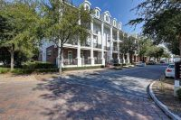 Home for sale: 2604 Mystic Ln., Panama City Beach, FL 32408