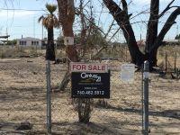 Home for sale: 219 E. 5th St., Niland, CA 92257