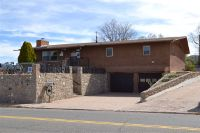 Home for sale: 1509 Galisteo St., Santa Fe, NM 87505
