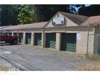 Home for sale: 559 Waleska Rd., Canton, GA 30114