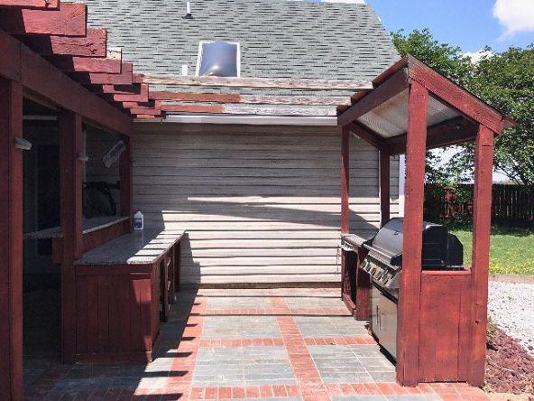 88 Westwood Cove, Horseshoe Lake, AR 72348 Photo 36