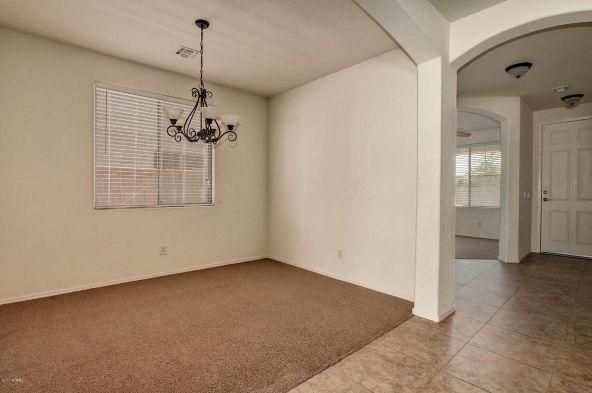 18120 W. Brown St., Waddell, AZ 85355 Photo 15