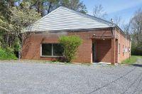 Home for sale: 701 Midland Trl, Covington, VA 24426