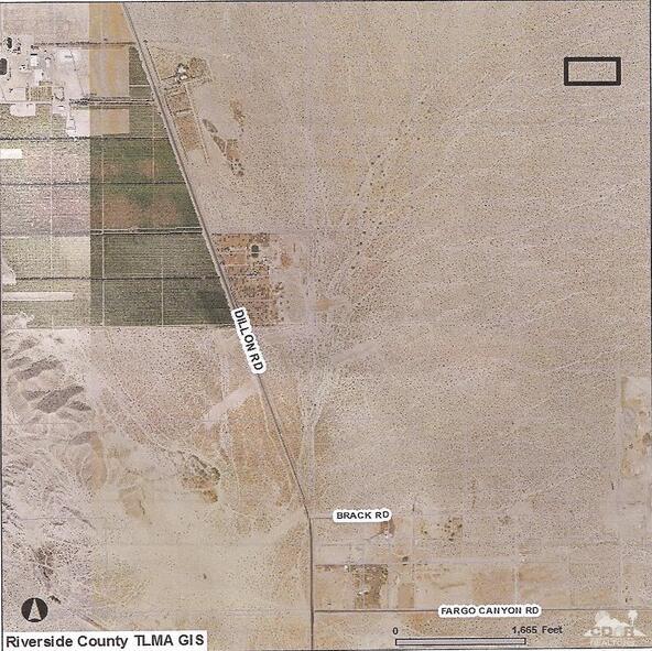 5 Acres Off Polk St., Indio, CA 92201 Photo 10