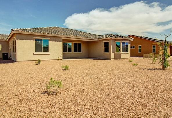 21132 N. Festival Lane, Maricopa, AZ 85138 Photo 10