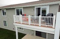 Home for sale: 423 Thornwood Dr. Unit C, McHenry, IL 60050