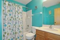 Home for sale: 4307 Dillon St., Plano, IL 60545