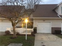 Home for sale: 4825 Hawthorn Ln. #Unit: 25, Westlake, OH 44145