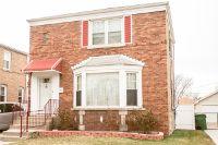 Home for sale: 9640 South Richmond Avenue, Evergreen Park, IL 60805