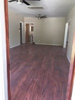 Home for sale: 6811 Oak St., Frisco, TX 75033