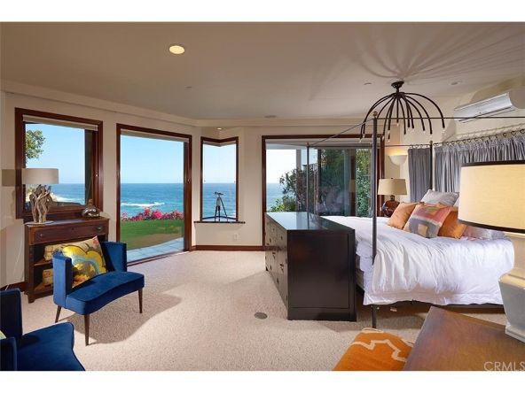 2 Mar Vista Ln., Laguna Beach, CA 92651 Photo 14