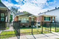 Home for sale: 9255 South Calumet Avenue, Chicago, IL 60619