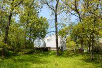 Home for sale: 21425 West Crescent Dr., Mundelein, IL 60060
