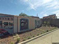 Home for sale: 1st Cir. Prospect, Ashland, KY 41101