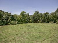 Home for sale: 3970 Dalgreen Dr., Dallas, TX 75214