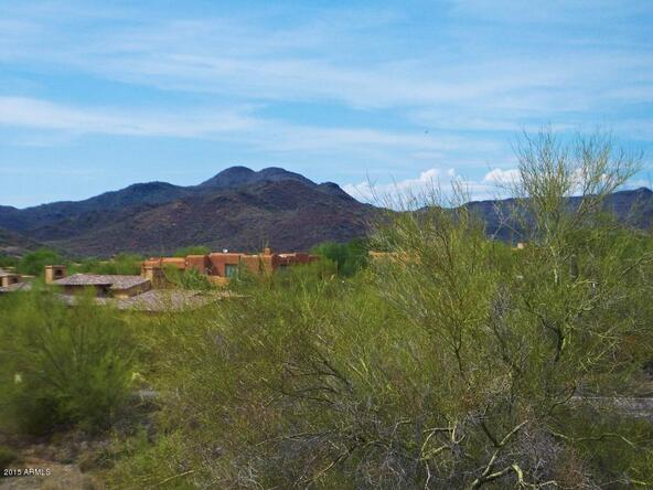 55xx E. Canyon Ridge North Dr., Cave Creek, AZ 85331 Photo 6