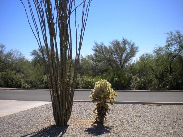455 N. Calle del Chancero, Green Valley, AZ 85614 Photo 3