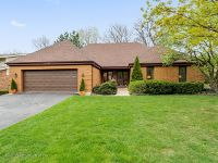 Home for sale: 6493 Thunderbird Dr., Indian Head Park, IL 60525