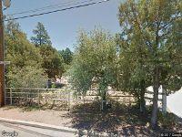 Home for sale: Spur, Payson, AZ 85541