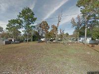 Home for sale: W. Star Ct., Homosassa, FL 34446