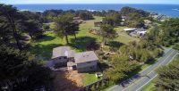 Home for sale: 45220 S. Caspar Dr., Mendocino, CA 95460
