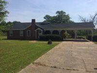 Home for sale: 129 Joe Pittman Rd., Tylertown, MS 39667