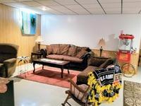 Home for sale: 1004 N. 1st St., Ashton, IL 61006