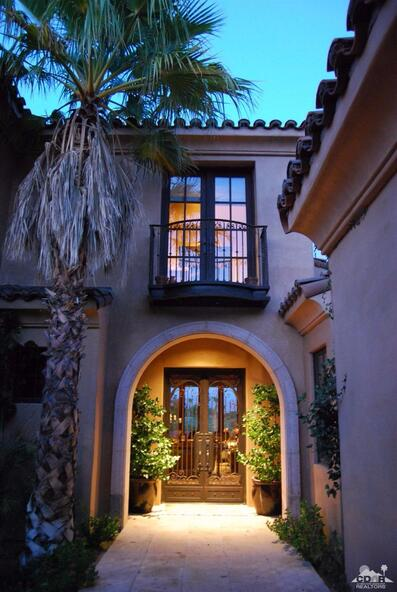 80080 Via Pessaro, La Quinta, CA 92253 Photo 4