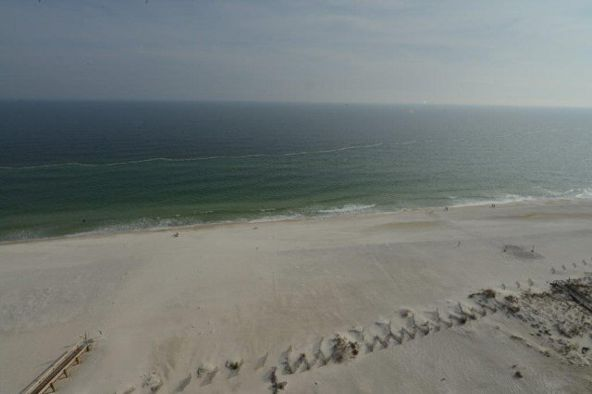 23450 Perdido Beach Blvd., Orange Beach, AL 36561 Photo 17