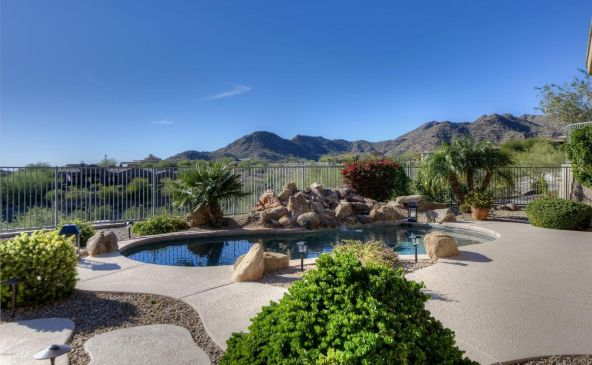 14875 E. Summit Dr., Fountain Hills, AZ 85268 Photo 21