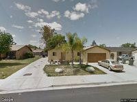 Home for sale: Miramar, San Jacinto, CA 92583