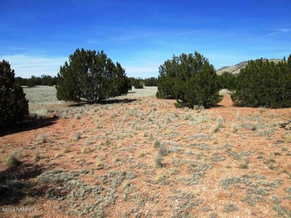 53780 N. Cedar Dr., Seligman, AZ 86337 Photo 11