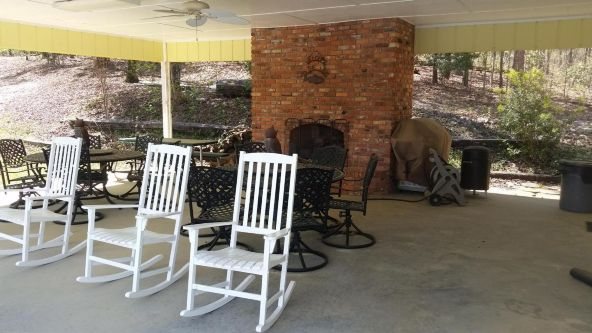 125 S. Lands End Rd., Eclectic, AL 36024 Photo 10