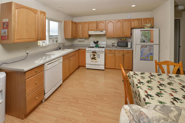 1501 Barabara Dr., Kenai, AK 99611 Photo 68