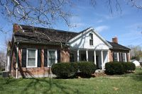 Home for sale: 25 Ball Ln., Bedford, KY 40006
