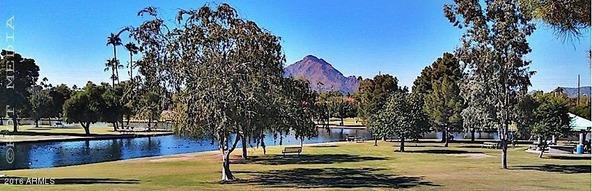1217 N. Miller Rd., Scottsdale, AZ 85257 Photo 15