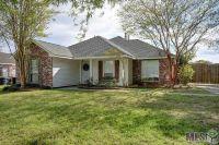 Home for sale: 30846 E. Knight Dr., Denham Springs, LA 70726