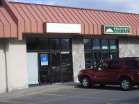 Home for sale: 2217 E. Tudor Rd., Anchorage, AK 99507
