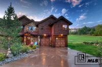 Home for sale: 1602 Cornice Ct., Steamboat Springs, CO 80487