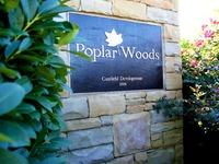 Home for sale: 89 Poplar Woods Dr., Goshen, KY 40026
