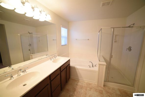 9345 Spotted Horse, Reno, NV 89521 Photo 2
